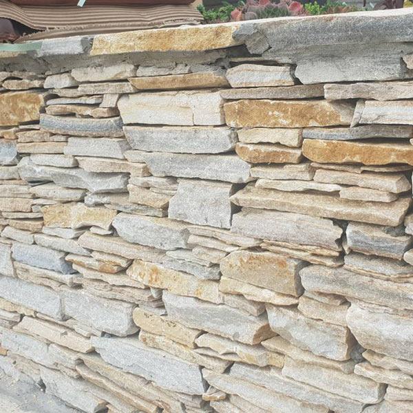 Suvi zid