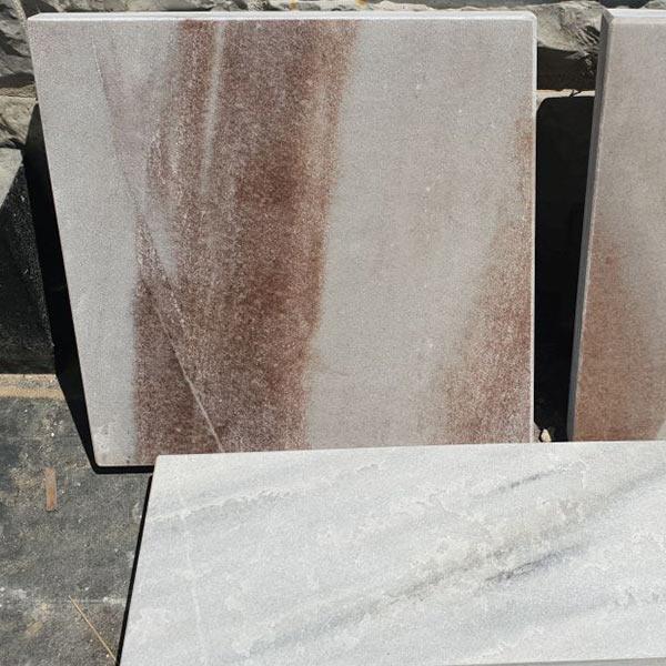 Sečene i polirane ploče