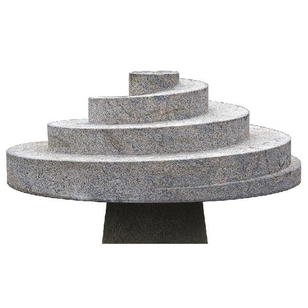 Oblikovanje kamena po želji kupca