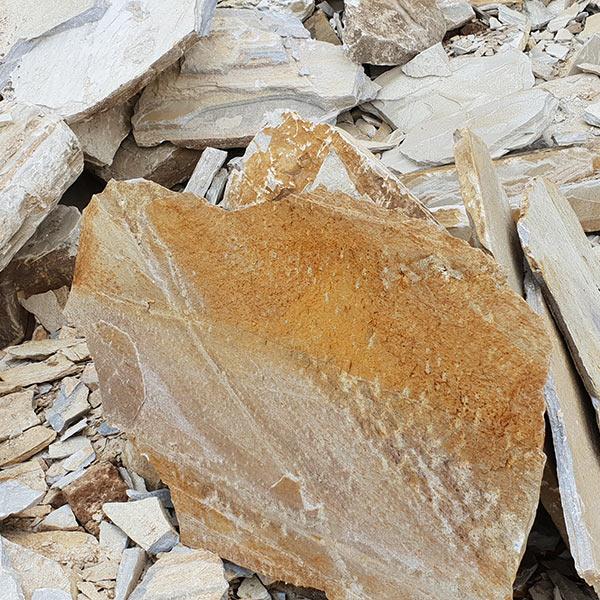 Proizvodnja kamena